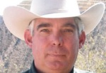 Cochise County Sheriff Larry Dever died in a car crash. He was driving drunk with a BAC of .291. More of   the old 'do as I say, not as I do' from our government masters