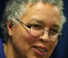 Cook County Board President Toni Preckwinkle is a big time Chicago gun grabber
